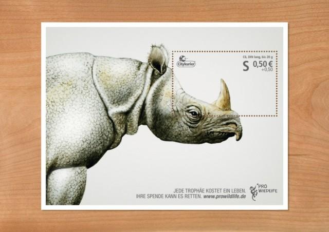 Pro-Wildlife-Campaign2-640x452