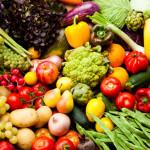 素食怎樣幫助減低生膽石的風險?文:盧麗愛醫生
