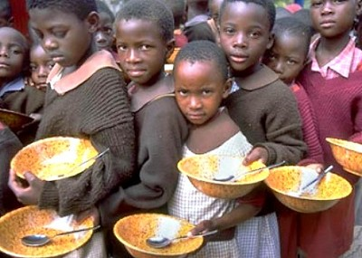 World-Hunger-Facts-hungry-people-live-in-Africa-thumb-400x285