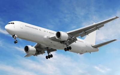 plane-thumb-400x250