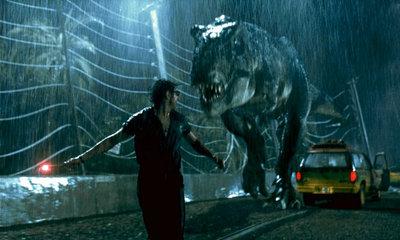 t-rex-jurassic-park-thumb-400x240