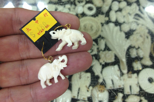 Ivory-earrings-02-lr