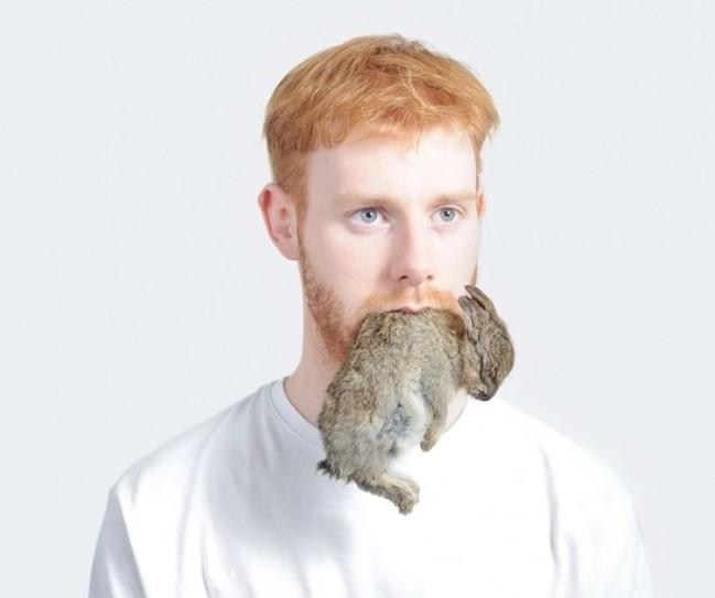 rowan-corkill-humans-carnivores