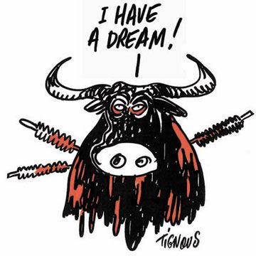 Charlie-Hebdo-Dream-Tignous
