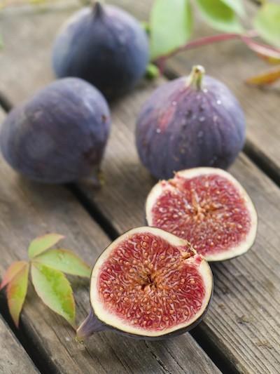 Figs_Calcium