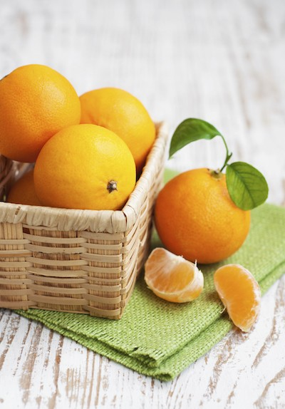 Oranges_Calcium