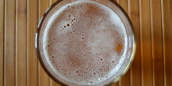 beer-freeimages