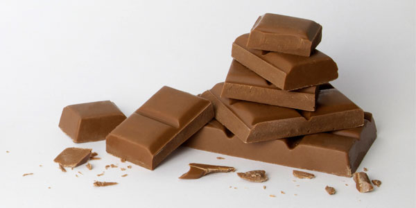 chocolate-freeimages