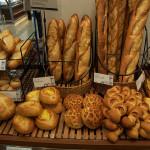 我們少留意的飲食陷阱:從小麥到白麵粉再到各種美食|盧麗愛醫生