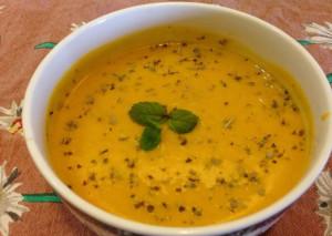 pumpkin_soup-2