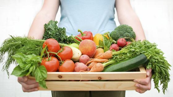 吃全素、整全食物及食生何以扭轉糖尿病?文:盧麗愛醫生