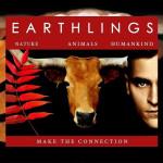 電影推介:《地球公民》Earthlings