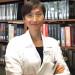 盧麗愛醫生 Dr. Irene Lo