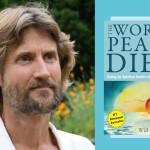 慈悲的革命--「世界和平飲食亞洲巡迴演講及演奏會(香港站)」暨「第一屆香港素食者論壇」